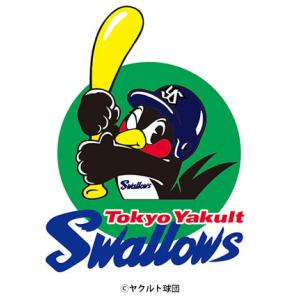 go to baseball