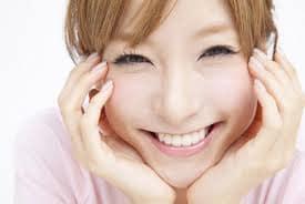 笑顔は組織を活性化する