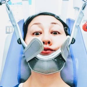 日吉 石川整形外科のスタッフの皆様へ