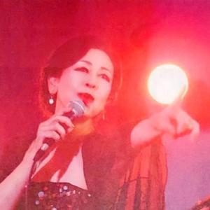第48回日本歌手協会歌謡祭 選考会の結果