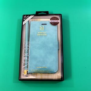 Natural Designの新しいiPhoneケース