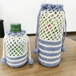 編み物するとボケないかもー♪