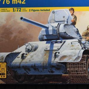 T34コレクション