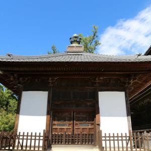 高田山  専修寺 その2(三重県津市一身田町)