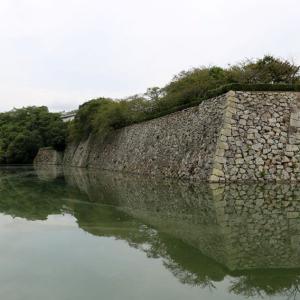 姫路城<白鷺城>その1(兵庫県姫路市本町)