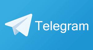 ★ Telegram テレグラム✿トランプさん「さようなら。私たちはあなたを愛しています。私たちは何らかの形で戻ってきます–良い人生を送ってください。すぐにお会いしましょう。」
