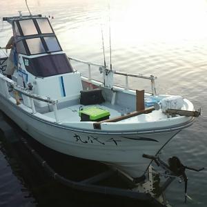 ブリからのオホーツク海カラフトマス
