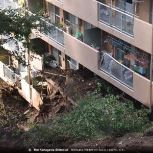 台風や地震に強い住宅はマンション、一戸建てやアパートにもメリット
