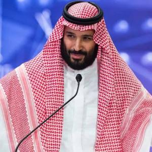 サウジアラムコIPOは、独裁者に核開発資金を提供する事になる
