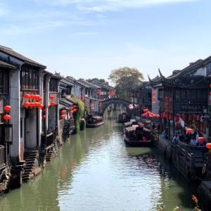 中国で進む貧困化と富の集中 超金持ちと貧困が増えている