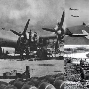 第二次大戦の日本空爆は必要だったというアメリカ人のウソ