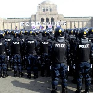 警察官の本当の収入はいくらか? ドラマでは安月給