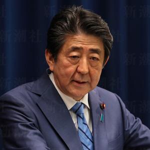 消費税は財務省の利権財源。廃止しないと日本が滅ぶ