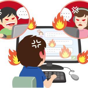 ツイッターの利用者がコロナで急増、重要な速報ツールに