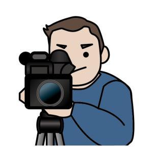 カメラマンとマニアが一眼カメラを売れなくしている