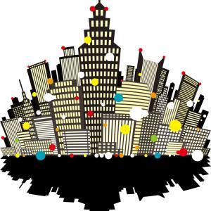 中国の住宅事情 都市部は東京より住宅難
