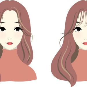 繁栄しているように見える韓国 世界最速の少子高齢化
