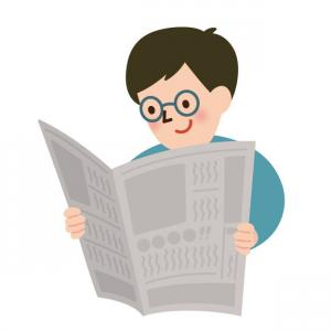 朝日新聞の没落とネット化するメディア
