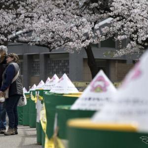 日本のコロナ対策、根性論ではなくシステムが必要