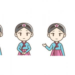 朝鮮学校の無償化除外が正式決定