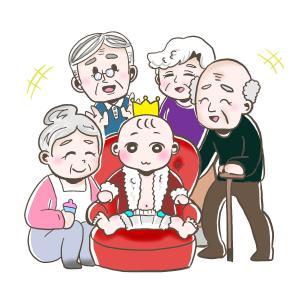 """中国の""""超高速少子高齢化""""、上海などで日本を上回る勢い"""