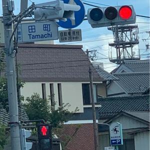 リトル東京??