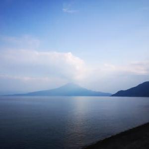 191006-7__海晴丸錦江湾タチウオ釣りー第5戦