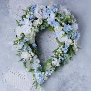 BRIDES day  2