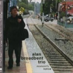alan broadbent(p)