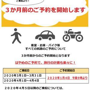 北海道ツーリング準備3