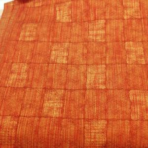 和裁:女物袷羽織の地直しと見積もり