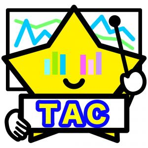 【Part6★労一】2020年第52回社労士試験「選択式」補正(救済)可能性検証【TACデータ】