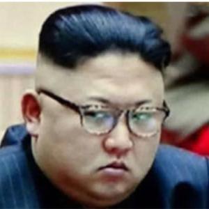 金正恩「核で永遠に国を守る」(2020年7月28日)