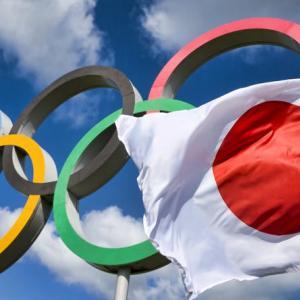 今回の東京五輪男子ロードレースがなぜ歴史に残る名レースだったのかを解説