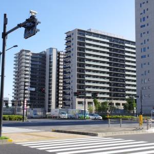 【東京オリンピック】選手村の風景