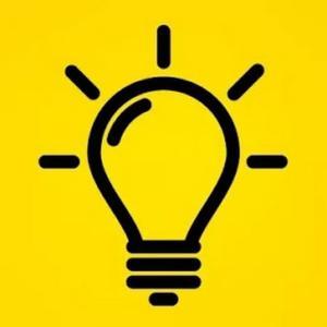 【スマホのマーク(記号)】クイズ形式で「スマホのマーク」の意味・掲載箇所・使い方を丁寧に解説