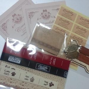 ashiatoyaさんの500円福袋