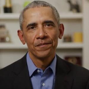 オバマについてスクープ