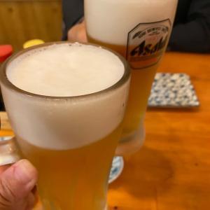 倉橋島、敗走の記!の巻