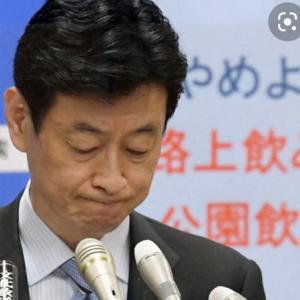 わが家の「笑顔再生大臣」たち!の巻