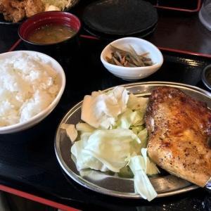 骨付き鶏 パチャマンカ 倉敷連島店
