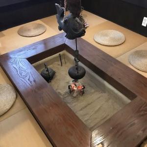 vol.5 今回も宿は、「湯宿 川本屋」さんで、しっぽりと。 2020 激ウマ!城崎・出石・香住グルメ温泉ツアー