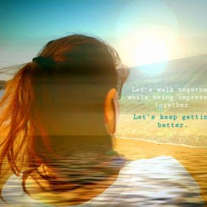 海辺で奏でる風と水の音色   ~幸せを呼ぶコシチャイム調べ~