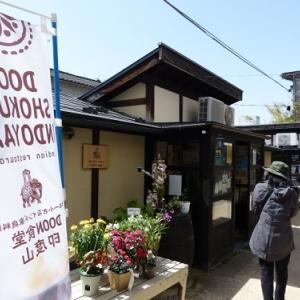 DOONと桜に館無料