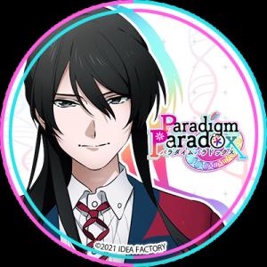 【Paradigm Paradox】攻略:間宮アユム