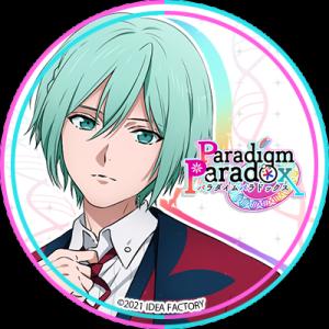 【Paradigm Paradox】攻略:新記ミハヤ