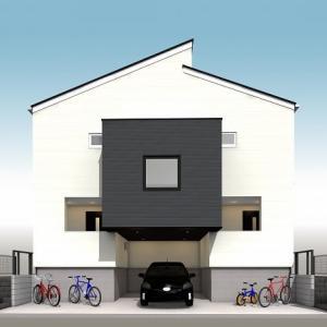 千葉市美浜区 dd-cube060 プランニング
