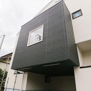 千葉市美浜区高浜 dd-cube060 工事状況
