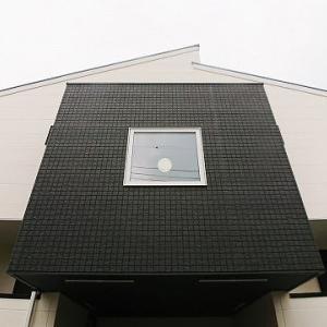 千葉市美浜区 dd-cube060 注文住宅完成見学会