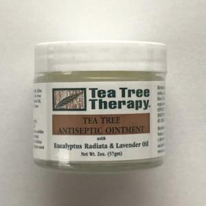 万能なTea Tree Therapyのバームも対象の人気商品が多数対象の20%オフセール